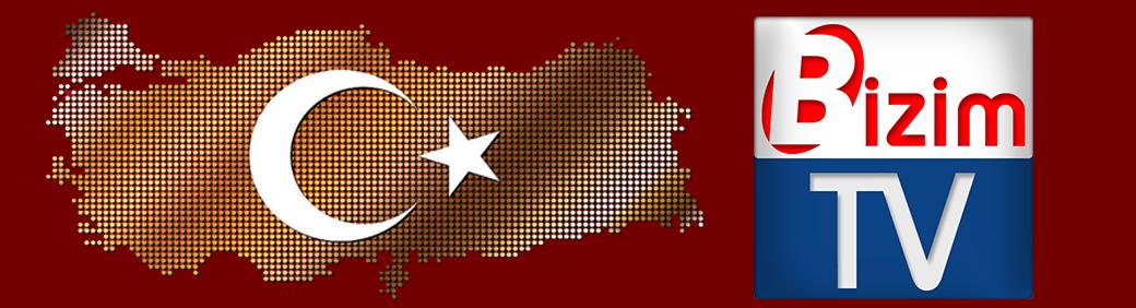 Chaine Tv Turc