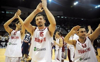 La Turquie dans le « groupe de la mort »