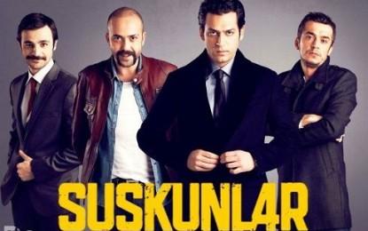 NBC adapte une série turque inspirée du film «Sleepers»