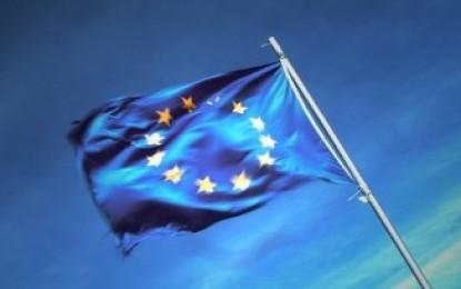 La Turquie perd son intérêt pour l'UE