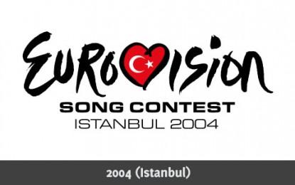 La Turquie retournera en 2016 à l'Eurovision